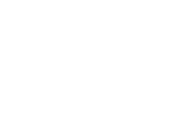 System Design Evaluation Ltd