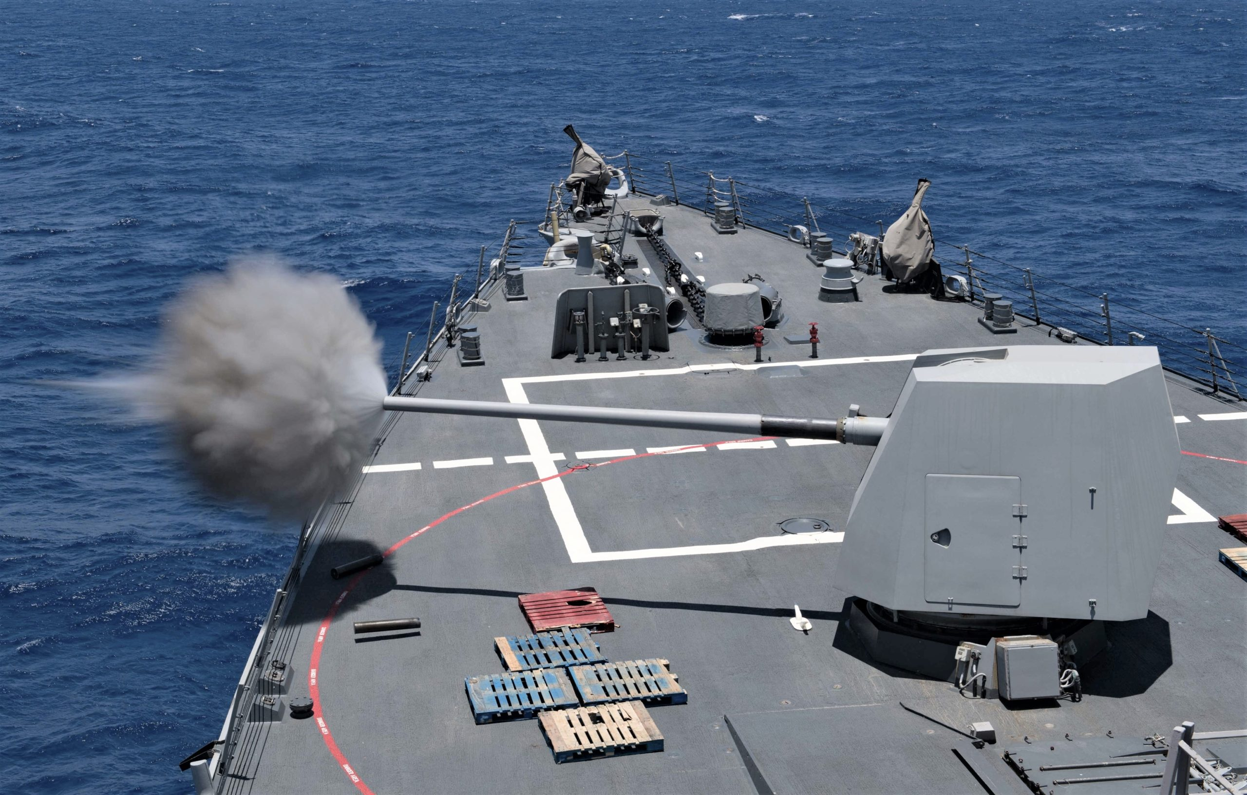 SDE continue to provide Type 26 MIFS support